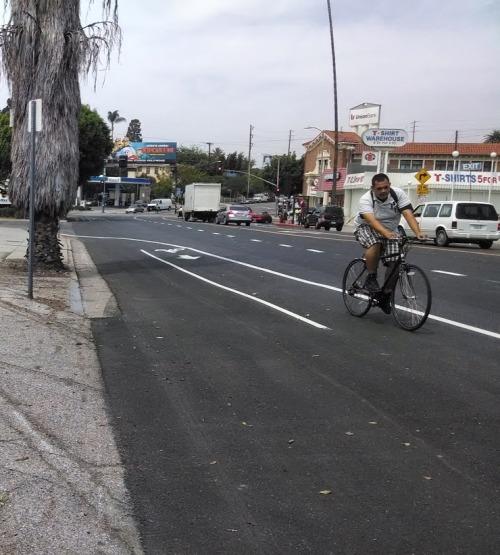 riderfromwest2
