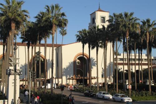 Union_Station,_LA,_CA,_jjron_22.03.2012